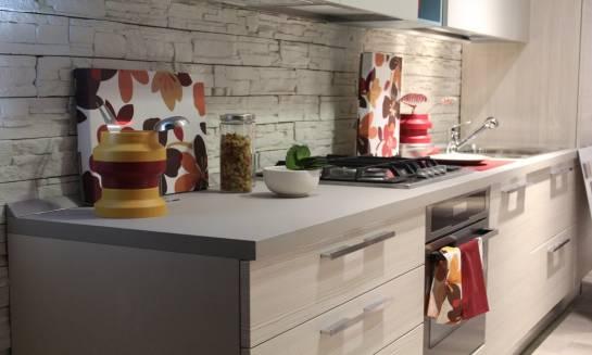Fototapety do kuchni - jak je wybrać?