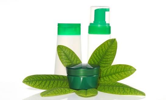 Dlaczego warto korzystać z kosmetyków naturalnych?