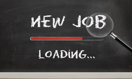 W jaki sposób znaleźć wymarzoną pracę?