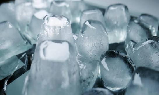 Właściwości i zastosowanie wytwornic lodu