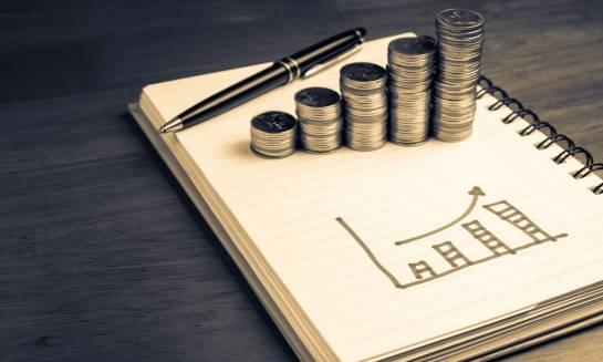 Charakterystyka publikacji z zakresu finansów
