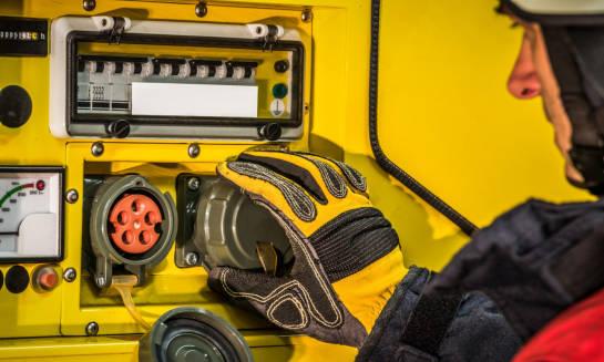 Agregaty prądotwórcze - jak dobrać odpowiedni?