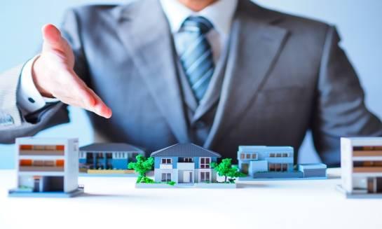 Na co zwracać uwagę kupując dom od dewelopera?