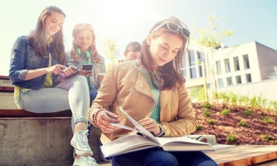 Najbardziej pożądane kierunki studiów – gospodarka przestrzenna