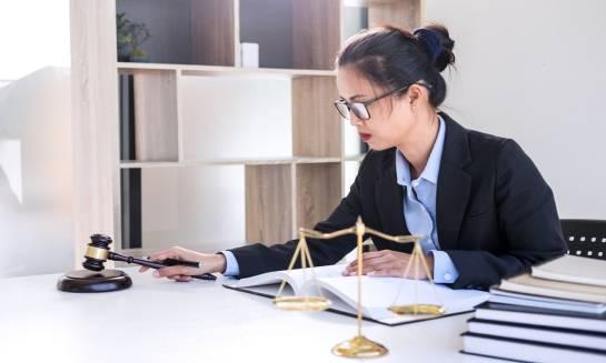 Przechowywanie dokumentów i rzeczy wartościowych u notariusza