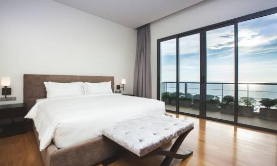 Wynajem apartamentów na wakacje. Dlaczego to się opłaca?