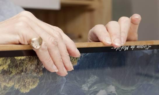 Laminacja szkła - czemu służy?
