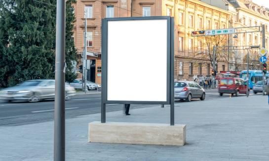 Dlaczego warto się zdecydować na reklamę podświetlaną?