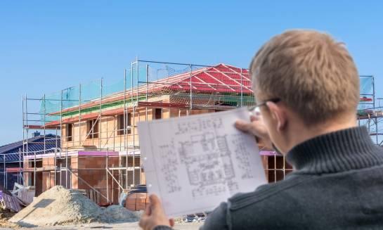 Sprzedaż mieszkań pod Poznaniem. Jakiemu developerowi warto zaufać?