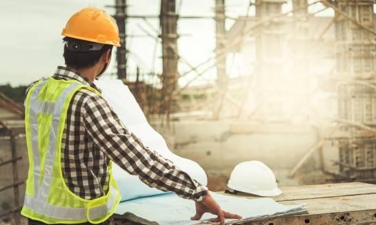 Działalność badawczo-rozwojowa i naukowa przedsiębiorstw budowlano-produkcyjnych