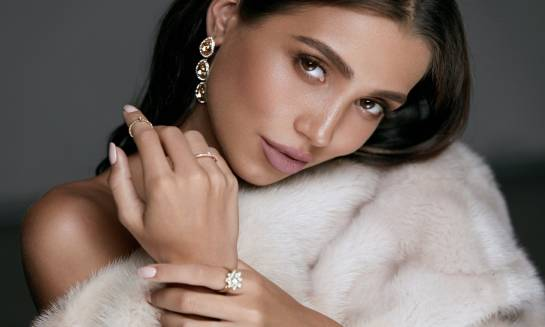 Biżuteria dla niej - ciekawe dodatki do ubioru