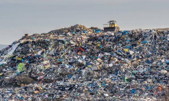 Co się dzieje z odpadami?
