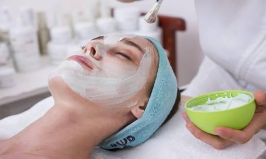 Termolifting Zaffiro sposobem na odmłodzenie skóry
