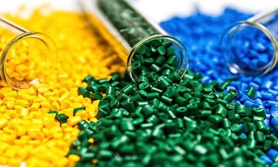 Zastosowanie i właściwości wyrobów z polietylenu