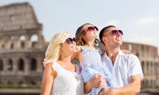 Okulary przeciwsłoneczne - nie tylko na lato