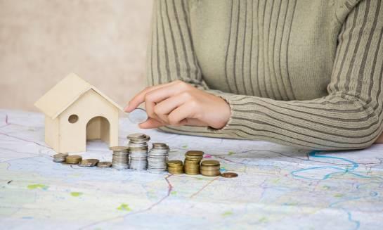 Jak oszacować wartość domu?