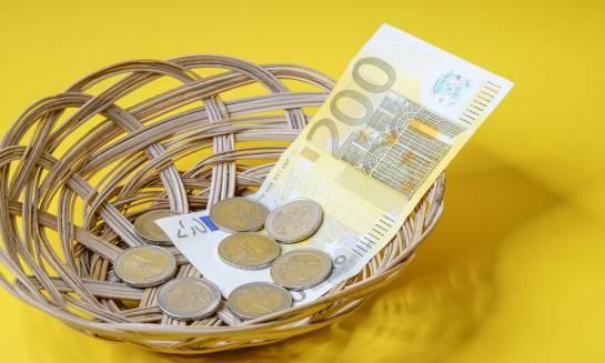 Bilonownice - właściwości i zastosowanie