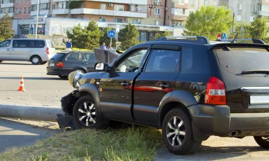 Skup aut powypadkowych – najważniejsze zasady