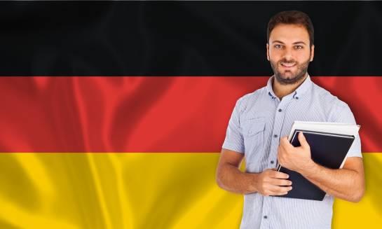 Praca w Niemczech. Dlaczego to się opłaca?