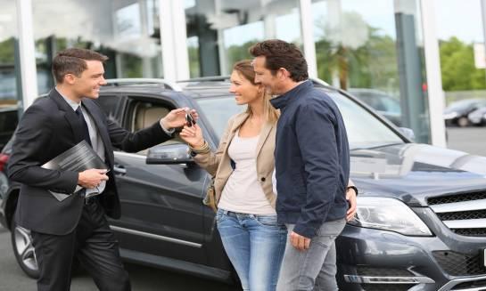 Cechy dobrej wypożyczalni samochodów