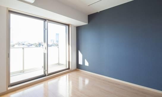 Zalety korzystania z drzwi i okien przesuwnych.