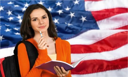 Jak znaleźć dobry kurs języka angielskiego