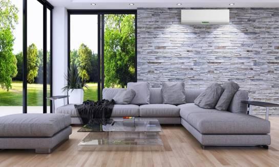 Naturalna klimatyzacja w domu – czy to możliwe?