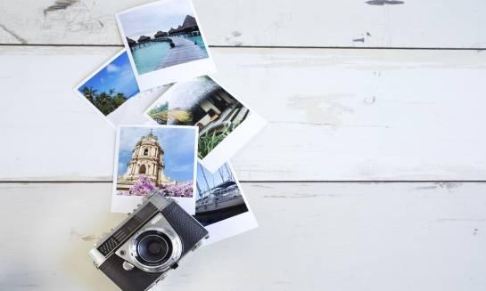Jak dobrać ramkę do zdjęcia?