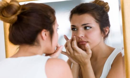 Skuteczne metody leczenia trądziku