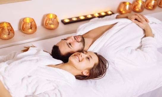 Hotele ze Spa - nowa jakość wypoczynku