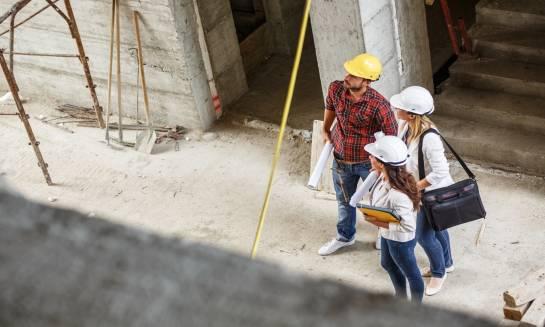 W czym może pomóc rzeczoznawca budowlany?