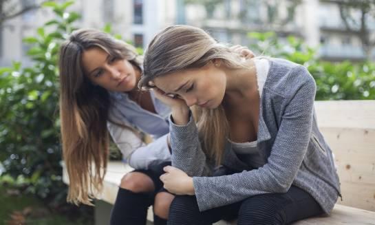 Sposoby leczenia depresji