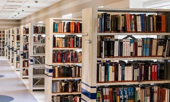 Ciekawostki i fakty o książkach