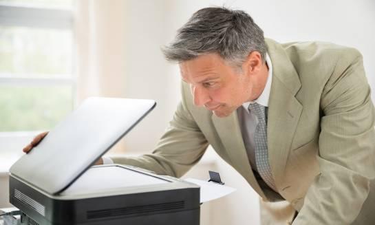 Zalety dzierżawy urządzeń biurowych