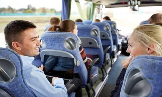 Jak zorganizować wyjazd integracyjny dla firmy?