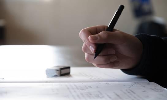 Jak przygotować się do egzaminu ósmoklasisty z matematyki?