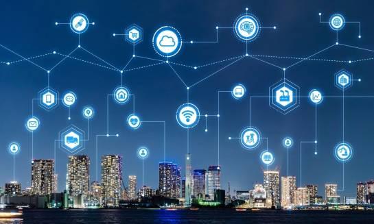 Internet satelitarny w praktyce – przykłady zastosowań