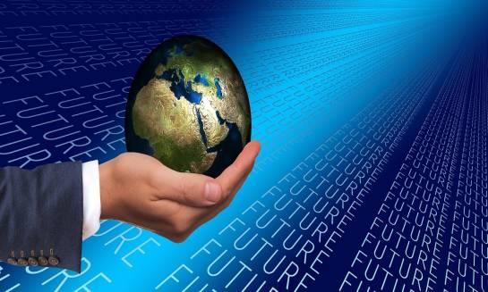 Czy warto inwestować w nowoczesne terminale danych?