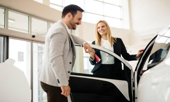 Jakie badania muszą przejść zawodowi kierowcy?