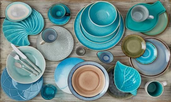 Cechy ceramiki bolesławieckiej