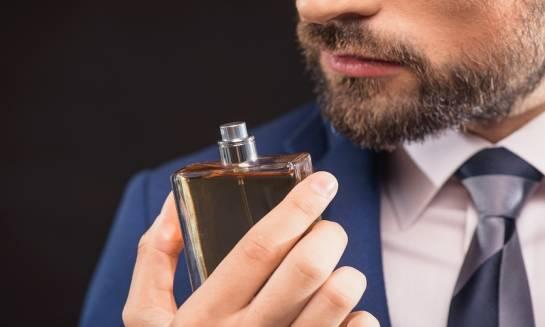 Perfumy męskie. Popularne zapachy dla niego
