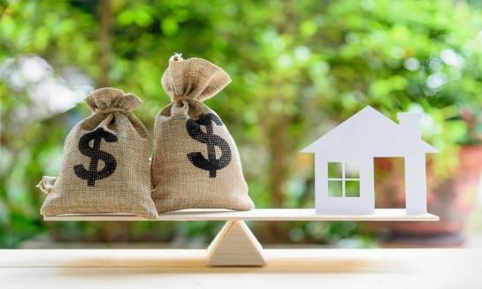 Warunki uzyskania kredytu mieszkaniowego