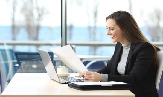 Jak prowadzić elektroniczne akta pracownicze?