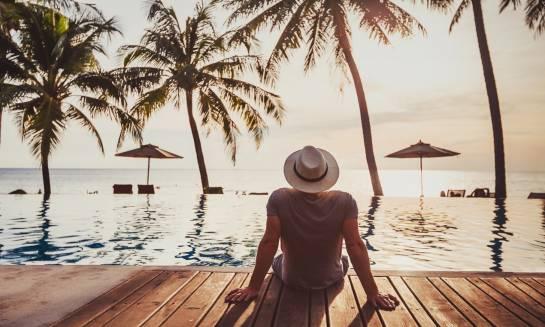 Jak zaplanować wycieczkę zagraniczną?