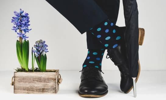 Cechy dobrych męskich butów wizytowych