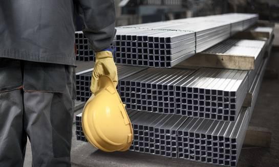 Artykuły z aluminium. Przegląd rozwiązań