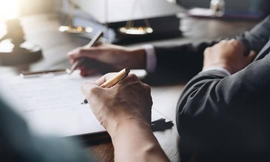 Czym jest odpis notarialny?