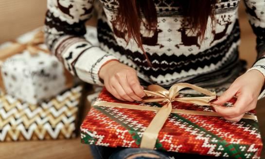 Książka o modzie - idealny prezent świąteczny dla niej