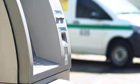 Konwojowanie i inkaso, czyli kilka słów o bezpiecznym transporcie gotówki