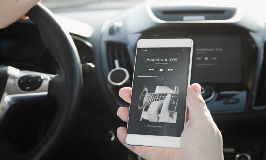 Co warto wiedzieć o instalacji systemu car audio?